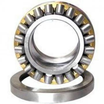 Stainless Steel NTN 6208LLU Deep Groove Ball Bearing