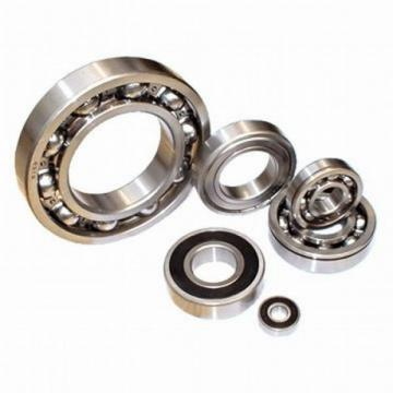 High Speed NTN Deep Groove Ball Bearings NTN 6205ZZ For Car