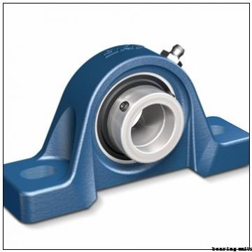 KOYO ALF206-20 bearing units