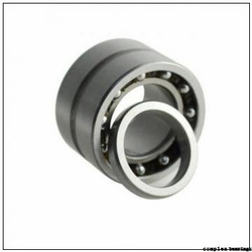INA YRT850 complex bearings