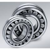 Timken SKF NTN Ball and Roller Bearing Lm11749/10 Tapered Roller Bearings
