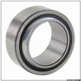 150 mm x 155 mm x 100 mm  SKF PCM 150155100 M plain bearings