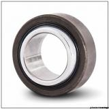 60 mm x 65 mm x 50 mm  INA EGB6050-E40-B plain bearings
