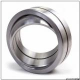 100 mm x 150 mm x 30 mm  INA GE 100 SW plain bearings