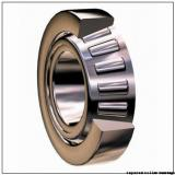 42 mm x 72,8 mm x 38 mm  Timken 513057 tapered roller bearings