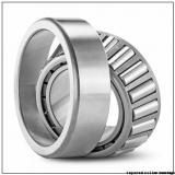 Toyana 15125/15245 tapered roller bearings