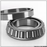 130 mm x 230 mm x 40 mm  SKF 30226J2/DF tapered roller bearings