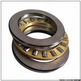 SKF K81248M thrust roller bearings